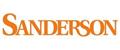 Logo for Sanderson