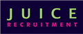 Logo for Juice Recruitment Ltd