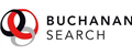 logo for Buchanan Search