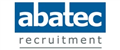 Logo for Abatec Recruitment