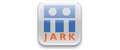 Logo for Jark PLC