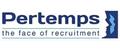 Logo for Birmingham Commercial