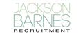 Jackson Barnes Recruitment