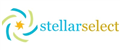 Logo for Stellar Select Limited