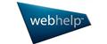 logo for Webhelp