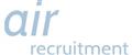 Logo for air-recruitment