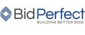 Logo for Bid Perfect Ltd.