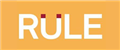 Logo for Rule Recruitment Ltd
