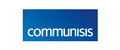 Logo for Communisis