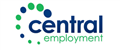 Logo for Central Employment Agency (North East) Limited