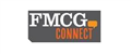 FMCG Connect Ltd