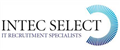 logo for INTEC SELECT LIMITED