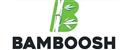 Bamboosh