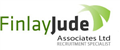 Logo for Finlay Jude Associates Ltd