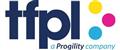 Logo for TFPL Ltd
