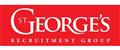 SGR (St George's Recruitment )