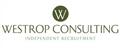 Westrop Consulting