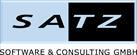SATZ Computer Software & Consulting