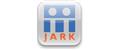 logo for Jark PLC