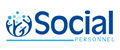 Logo for Social Personnel