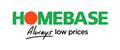 Logo for Homebase