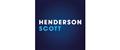 Logo for Henderson Scott