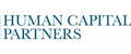 Logo for Human Capital Partners Limited