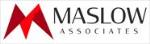 Maslow Associates