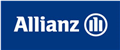 Logo for Allianz Insurance