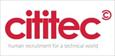 Cititec Talent Limited