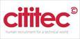 Cititec Associates Limited