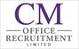 CM Office Recruitment Ltd