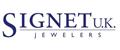 Logo for Signet