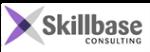 Skillbase Group Ltd
