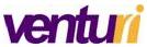 Venturi Limited