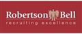 Logo for Robertson Bell Ltd
