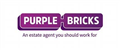 logo for Purplebricks