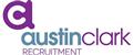 Austin Clark Recruitment Limited