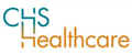 Logo for CHS Healthcare