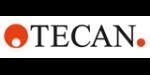 Tecan Austria GmbH.