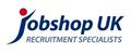 Logo for Jobshop UK Limited