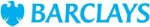 Resource Solutions - Barclays