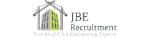 JBE Recruitment Ltd
