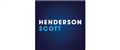 Logo for Henderson Scott