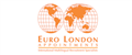 Logo for Euro London