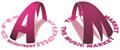 The Music Market / Arts and Media Ltd