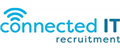 Logo for Connected IT Recruitment