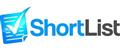 Logo for ShortList Recruitment Limited