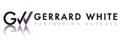 Logo for GerrardWhite