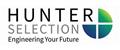 Logo for Hunter Selection Ltd